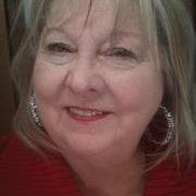 Marsha Garrett