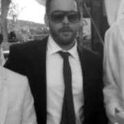 Osman Ozmen