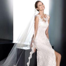 Dori Anne Veils Bridal Salon
