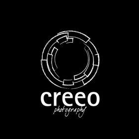 Creeo Photography