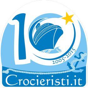 Crocieristi.it