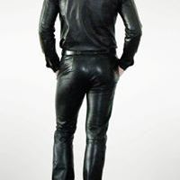 Dandy Leather