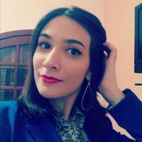 Érica Gonsalez