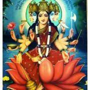 Divya Yoga