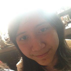 Nayla Alya