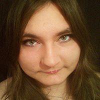 Angelika Hoppe