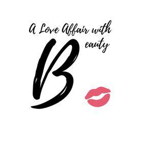 A Love Affair with Beauty