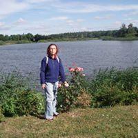Ivana Vítková