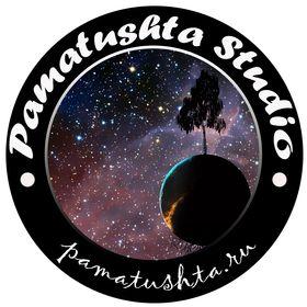 #Pamatushta Studio