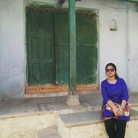 khadija bandukwala