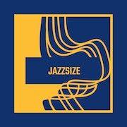 JazzSize