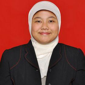 Ratih Tahira
