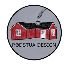 Rødstua Design AS