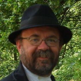 Peter Szarka