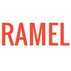 Ramel Media