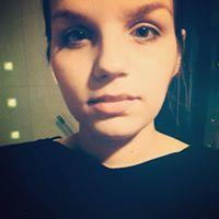 Katharina Ikac (katharinaikac) auf Pinterest