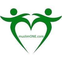 Muslim One