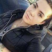 Bianca Erika