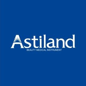 Astiland Beauty fat loss