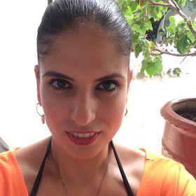 Letty Garcia