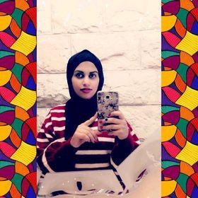 Hala Sulaiman