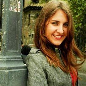 Olga Kundelskaya