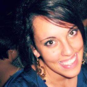 Laura Olgiati