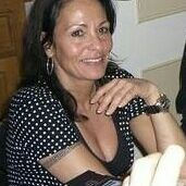 Renata Loevesijn