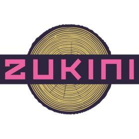 Kasten van Zukini