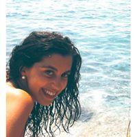Catia Modesto Da Silva