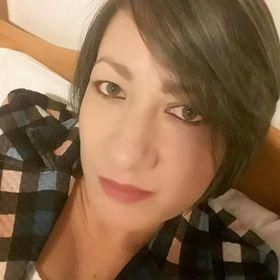 Consuelo Valencia Garcia