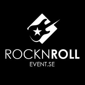 Rock'n'roll Event