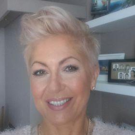Beata Berthelsen