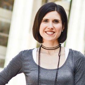 Dr. Kristen Bentson | YouAnew Nutrition