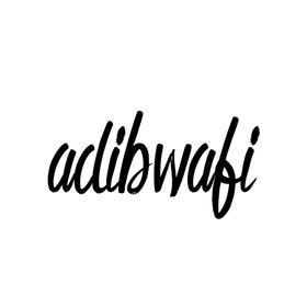 Muhamad Adibwafi Menako