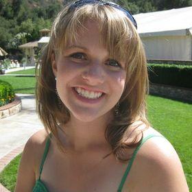Haley Ahrens