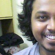 Ajay Paradkar