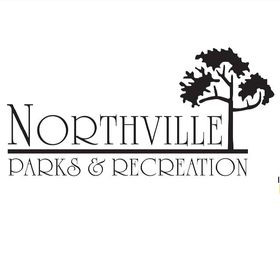 Northville Parks & Recreation