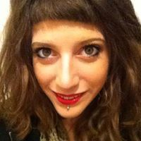 Ylenia Gasparini