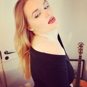 Tiina Lindholm