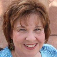 Geri Rosequist