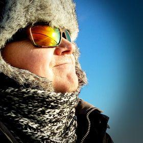 Mika Oinonen