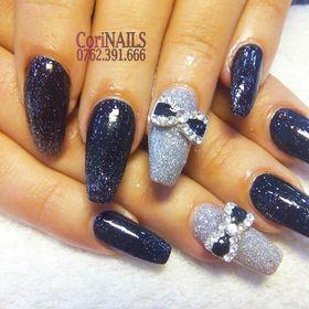 Cori Nails