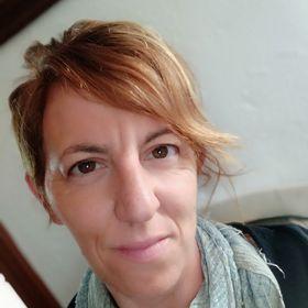 Maria Font Bauza