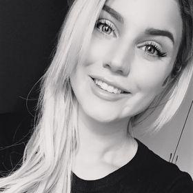 Caroline Næss