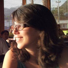 Luisa Pires