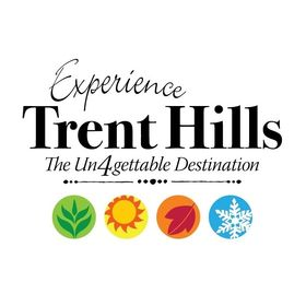 Trent Hills Chamber of Commerce and Tourism