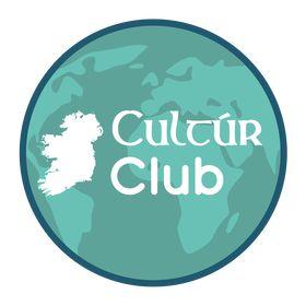 Cultúr Club