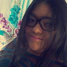 Glorymar Nani Rivera