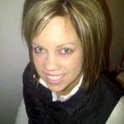 Shelby Boettger